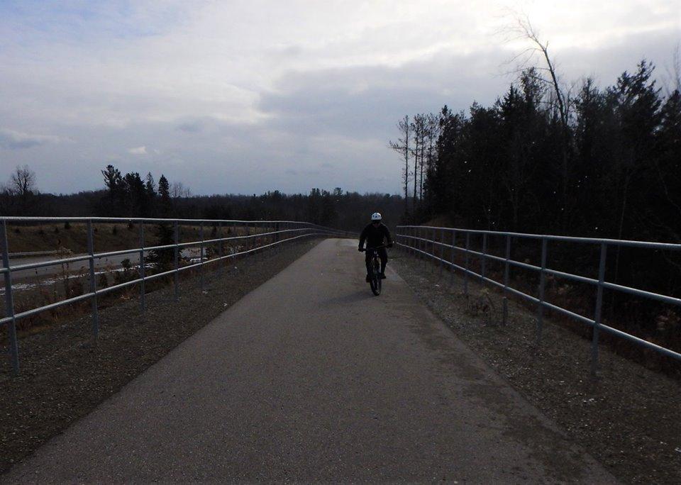 Local Trail Rides-49106302_2282870518624053_4811113620702232576_n.jpg