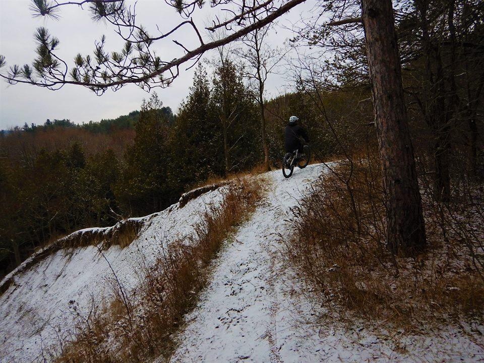Local Trail Rides-49155708_2286312384946533_6761952839594934272_n.jpg