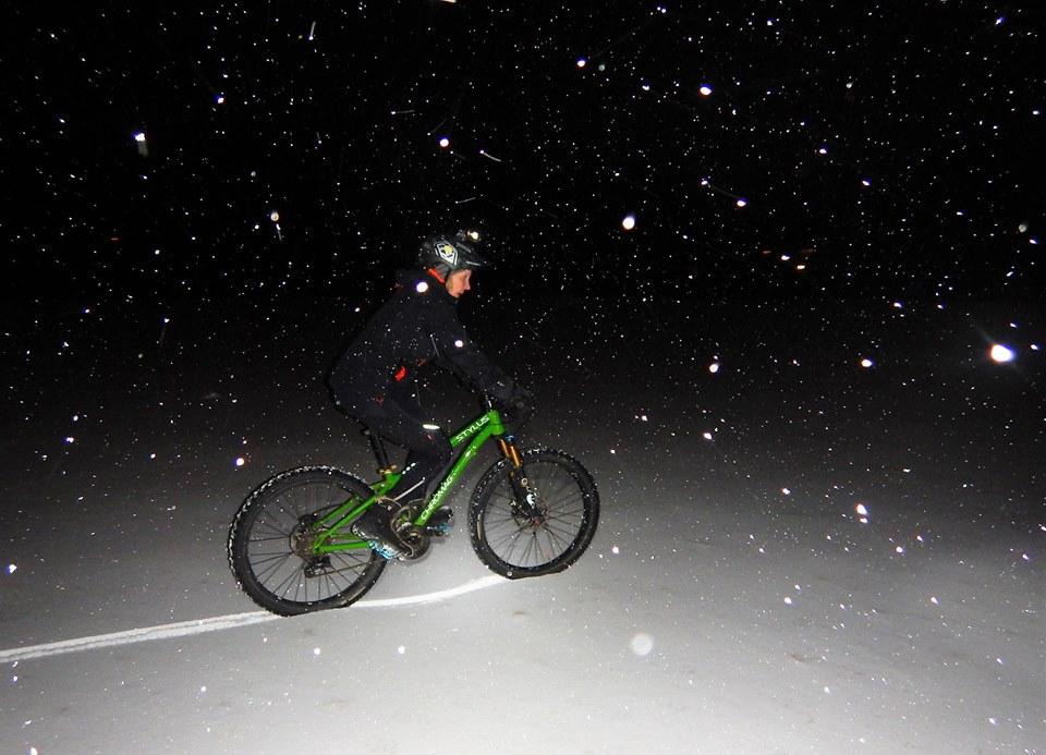 Local Trail Rides-49326588_2300727576838347_7946188504080318464_n.jpg