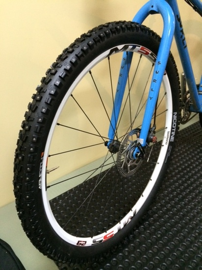 Nicotine Tire from 45NRTH-4936629_acdghlmsuy_m.jpg