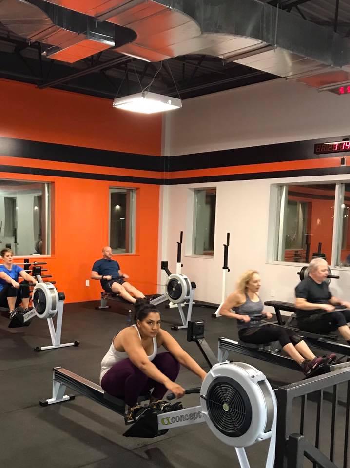 Strength Training-49384911_10156035695441149_4031832959219662848_n.jpg