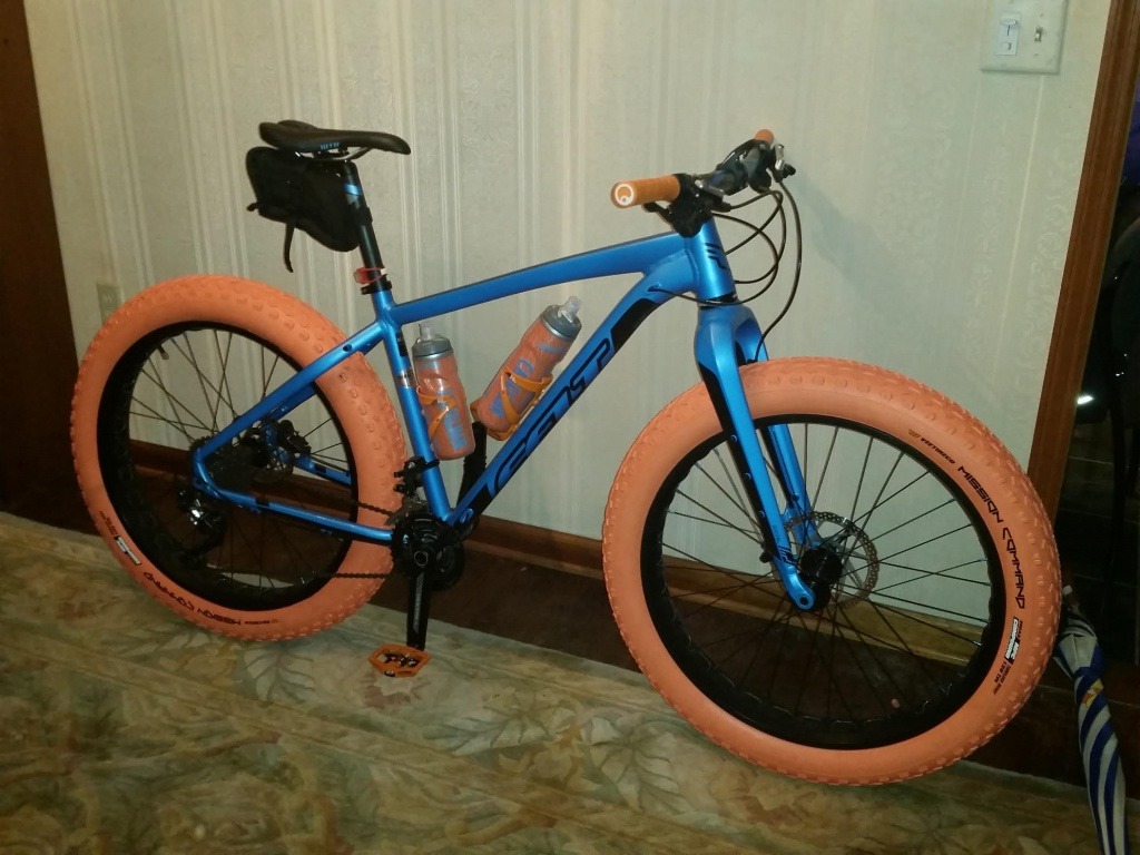 Convince me that I need another fat bike-494eb164-929e-4a90-8139-2e3ca46e2621.jpg