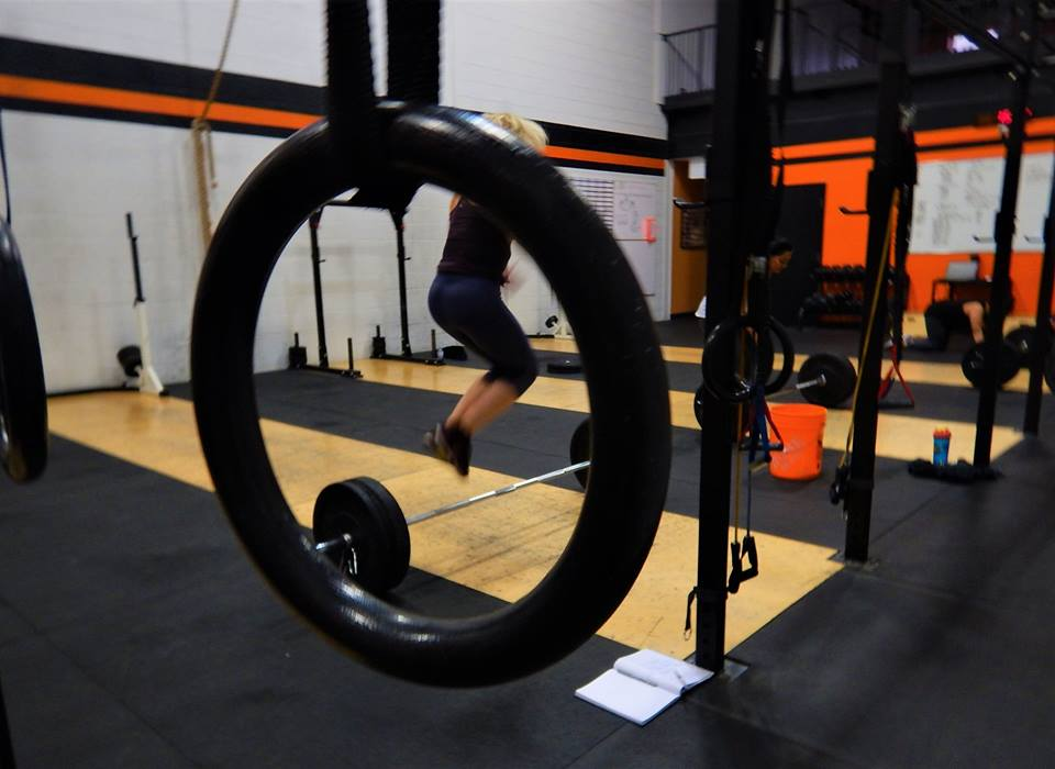 Strength Training-49589731_2285412668369838_3531115119117336576_n.jpg