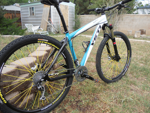 Post Pictures of your 29er-4961286913_0982767fb1_z.jpg