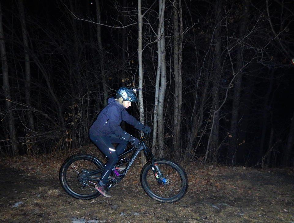 Local Trail Rides-49635246_2290573344520437_3206294933023490048_n.jpg