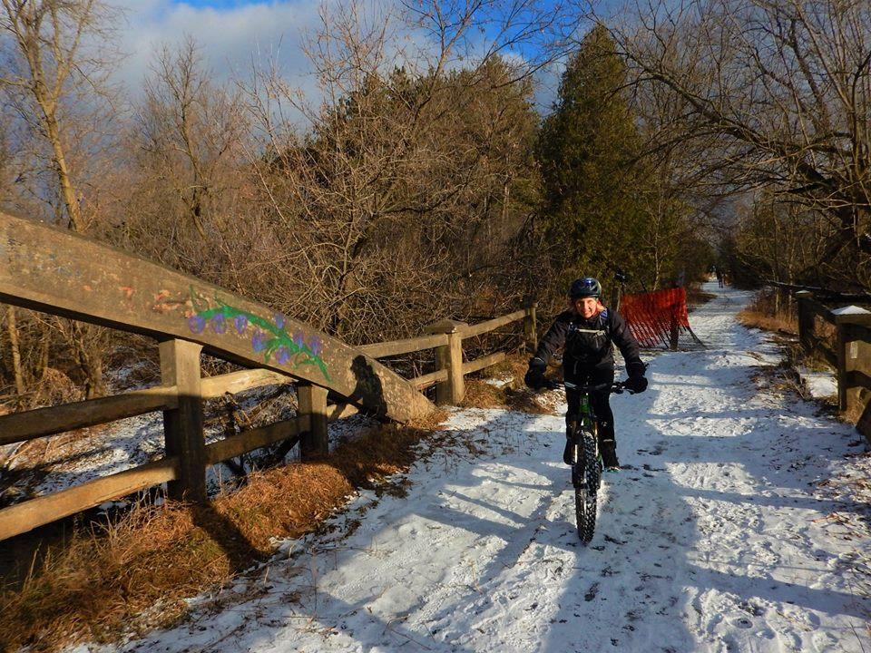 Bridges of Eastern Canada-49652626_2291132484464523_9031788015525036032_n.jpg