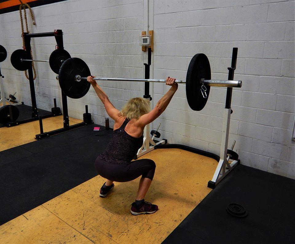 Strength Training-49662910_2293327707578334_3335305193565716480_n.jpg