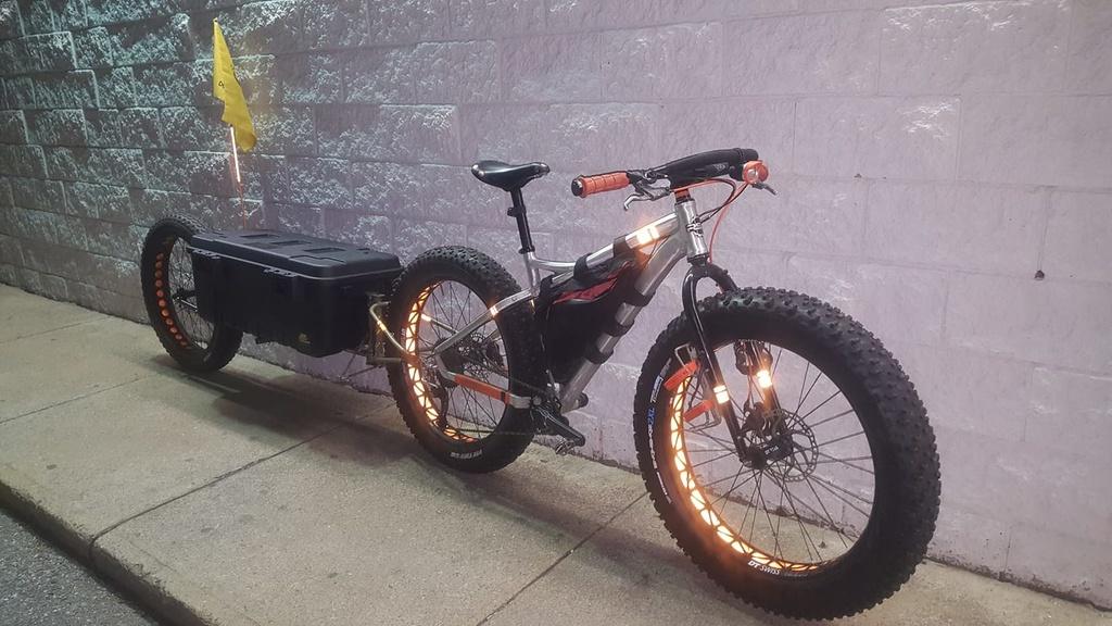 """RSD Bikes """"The Mayor""""-49848601_373636756530571_1729835603593265152_o.jpg"""
