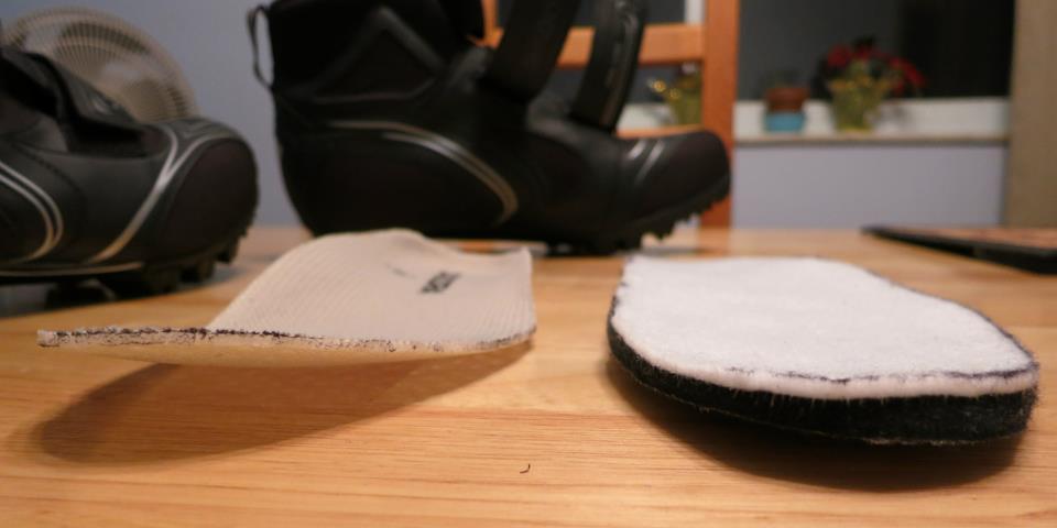 Diadora Polaris winter boots-4992_10100910330716898_2115774662_n.jpg