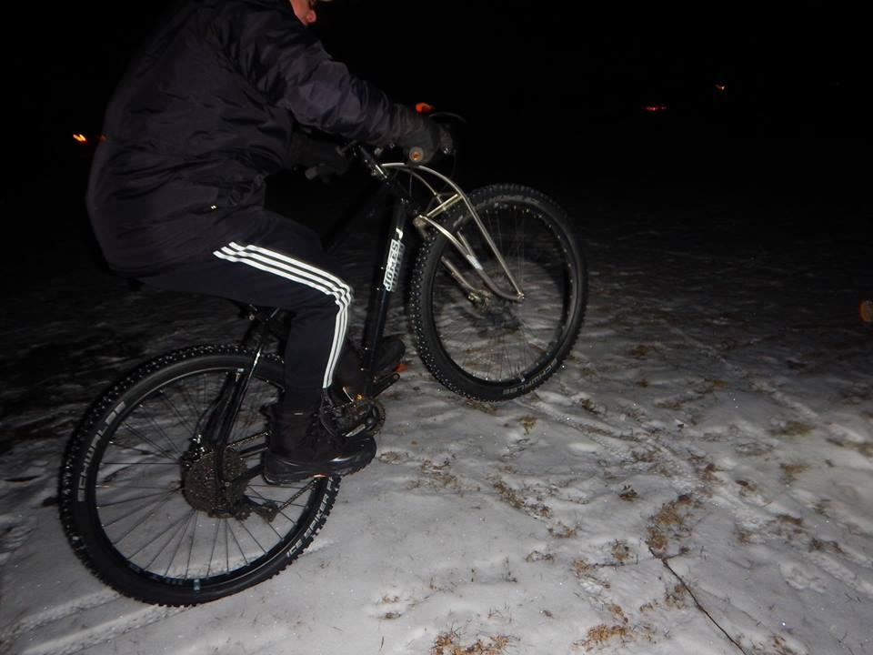 Local Trail Rides-49937988_2295547880689650_2839584015336341504_n.jpg