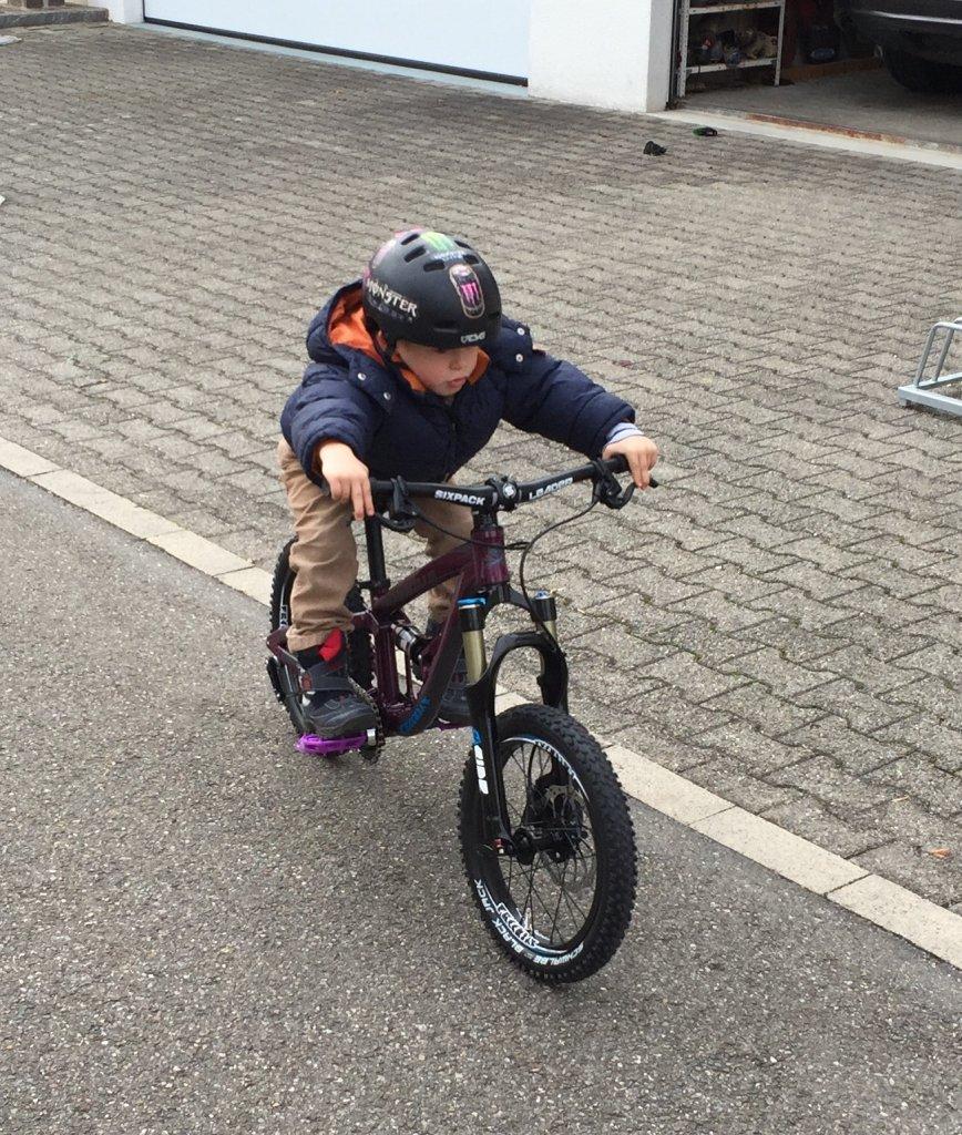 """Propain bikes -> Frechdax 16""""/20"""" full suspension for kids-4_damon.jpg"""