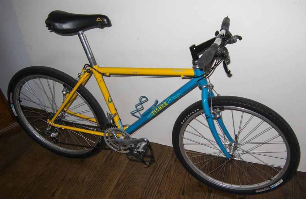 Older bikes-4_img_2308.jpg