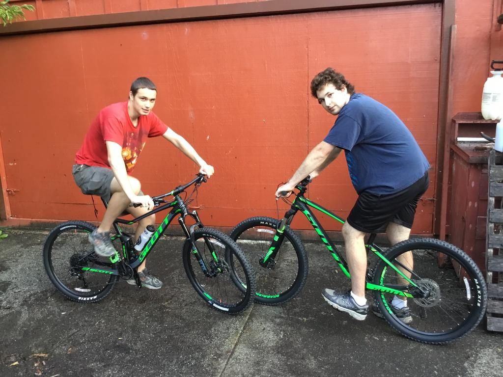 Post Pictures of your 27.5/ 650B Bike-4a26e82a-05ca-4ef9-8f00-99136768f51d.jpg