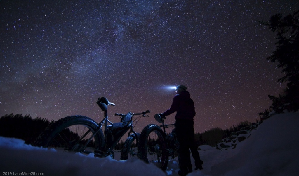 Snow and ice riding picture thread.-4a4b0005.jpg