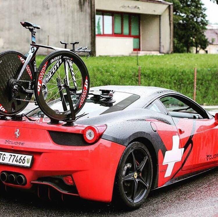 audi tt - bike rack- no tow bar-4a9b73b0-8910-42bf-867d-36730518d81d.jpeg