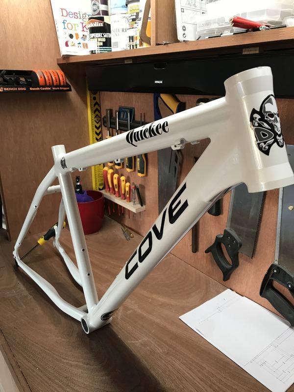 Cove Bikes Thread-4a9d5e87-2ca0-4dc7-9296-7daf233a7fea_zps9vydetg9.jpg