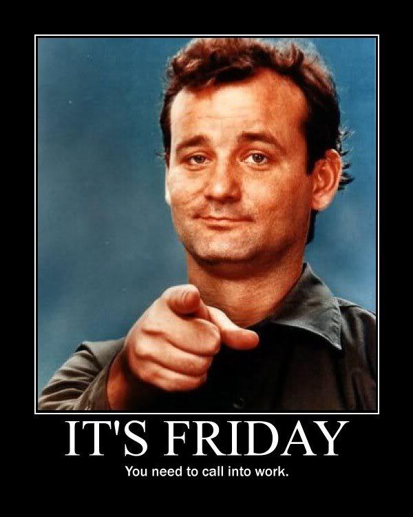Friday!-4ac4fa10_6faa_3e2f.jpg