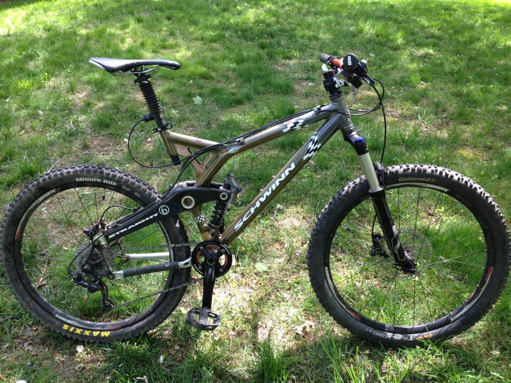 26ers over 10 years old-4b-bbg-right-side-2.jpg