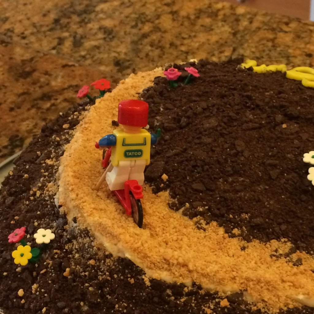 Building trails is a piece of cake.-4b.jpg
