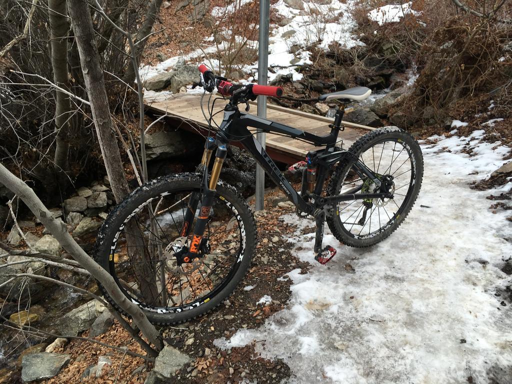 bike +  bridge pics-4b0b9247-a97c-46b5-ac56-cd7ce5e0c9d2.jpg