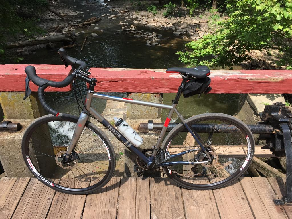 Post Your Gravel Bike Pictures-4b166205-0d5f-4aaa-8f65-f46792a7ab70.jpg