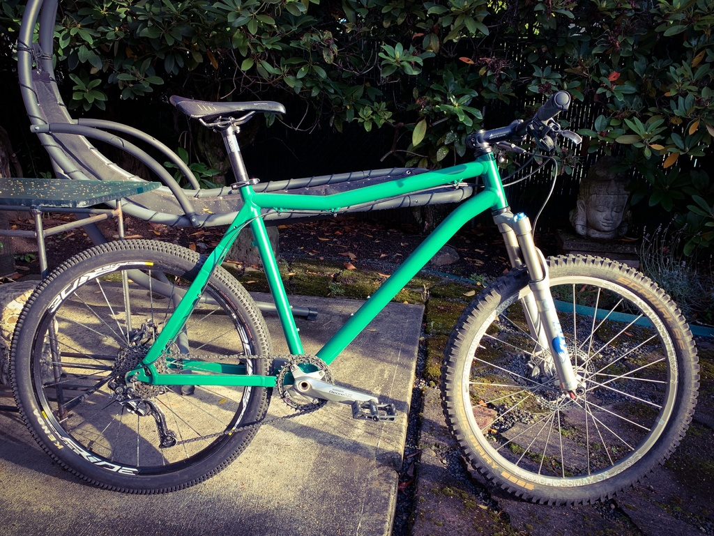 The All Mountain Hardtail Thread. Post up yours.-4b69fead-3584-4289-bbc6-3f134ac1136b.jpg