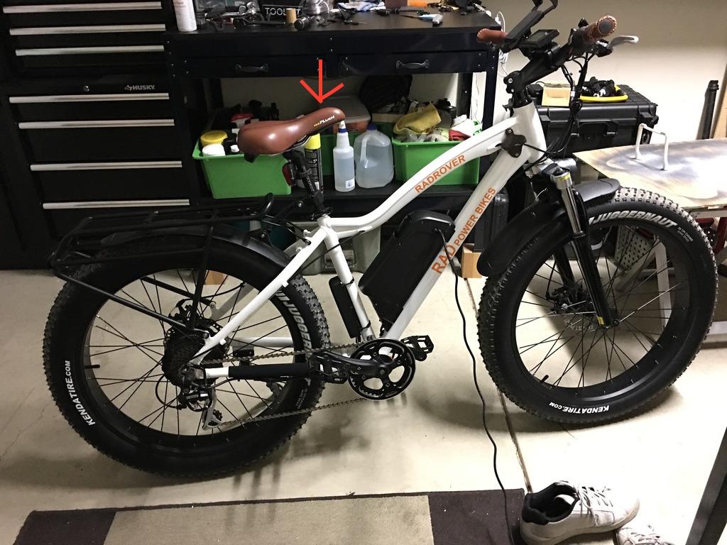 mtbr fat rack beta on hitch bikes kuat bike sway com