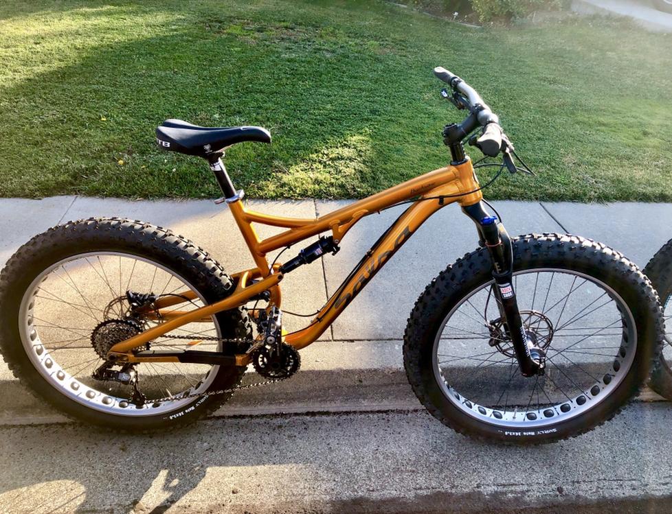 New Bike (for me) Day:) Salsa Bucksaw 2 (2015)-4bdccf23-0ecc-4989-a01c-f3ee47c14a31.jpg