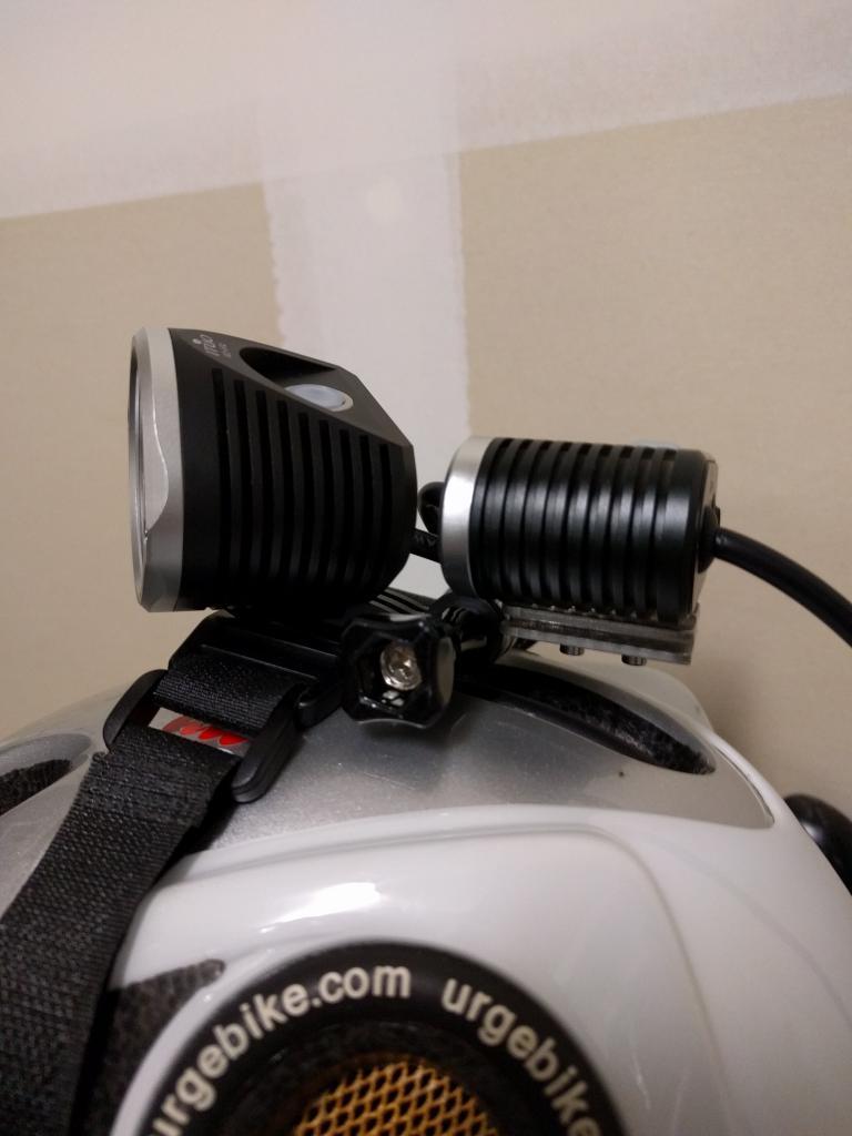 Review: Ituo XP4 mountain bike light-4bsat4qig1irkhugtgj9ehz0_hccpkrqzkamf9enhr8px92ib.jpg