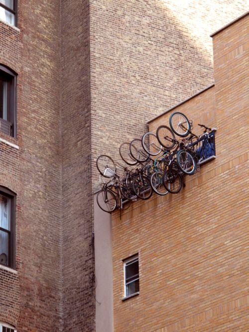 Good Wall Mount To Hang Bikes In Garage 4c7c66b89c59ea78e871c9928718df2a Jpg
