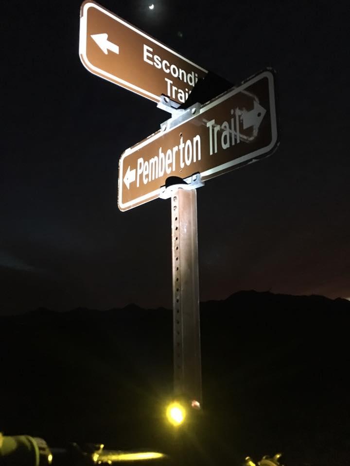 Night Riding Photos Thread-4ca0917c-282b-4eb8-a8c6-c7d1e474dc4e.jpeg