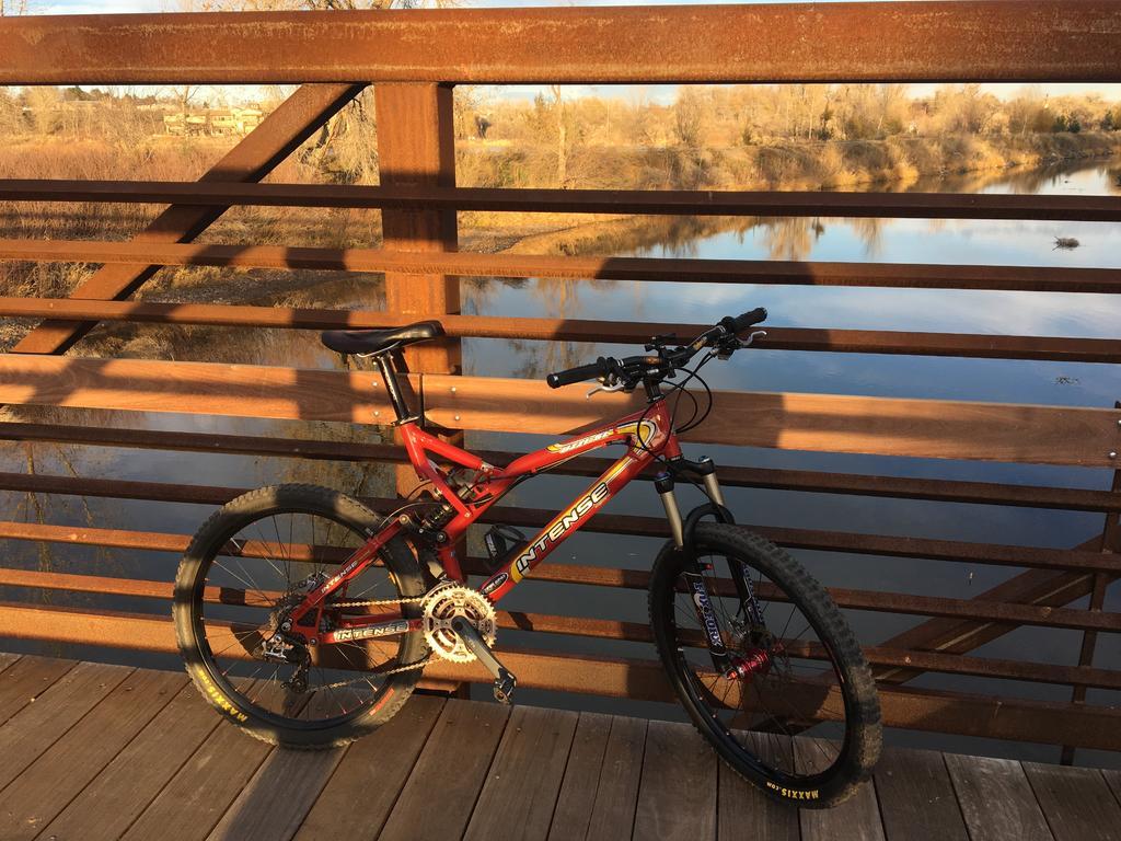 OCC Bike Thread V14-4cdc1098-67da-4e6a-bbfd-941b06bff427.jpg