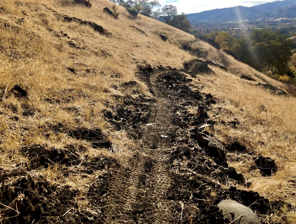 Nov 23 - 25, 2018 Post Thanksgiving Weekend Ride and Trail Conditions Report-4e12a9e1-2219-4c4e-aae6-5d4d6ab7ab51.jpeg