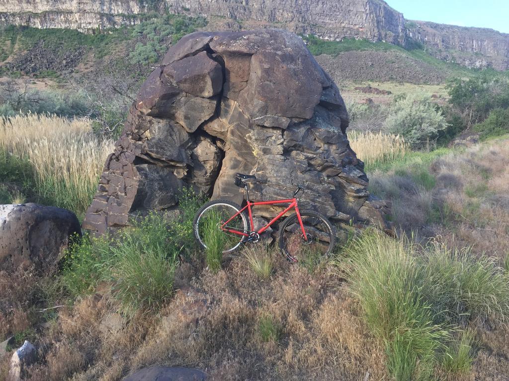 Riding+Geology= awesome!!!-4e51bcb8-10a6-47ed-a3bb-be8fbda3e490.jpg
