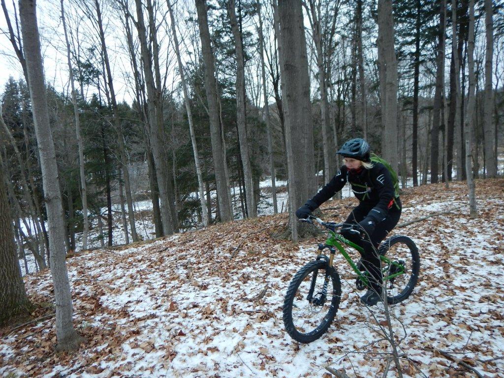 Local Trail Rides-4lkpxse.jpg