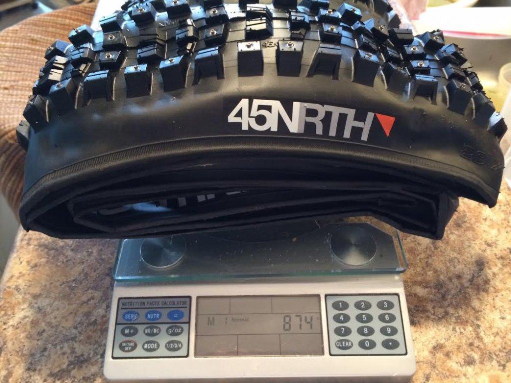 Nicotine Tire from 45NRTH-4north.jpg
