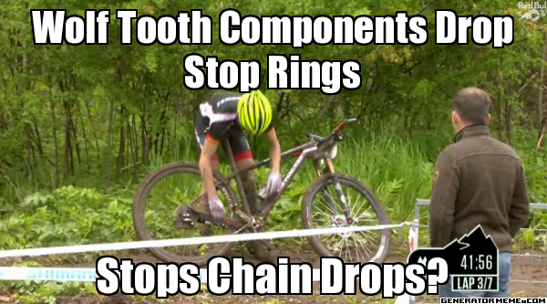 WolfTooth Components Thread-4od7l2.png