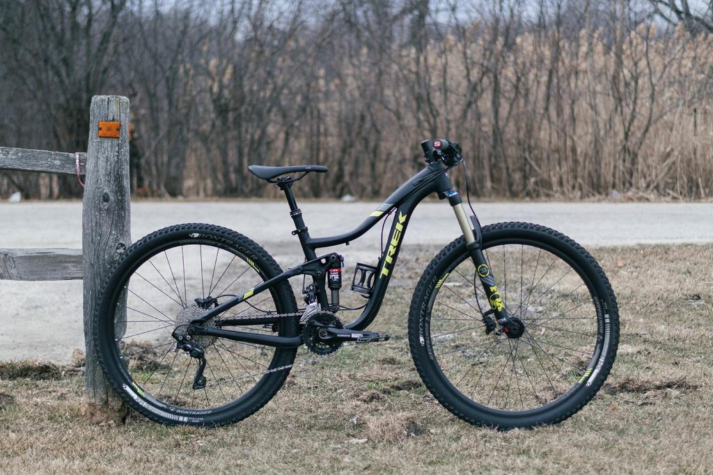 Post a PIC of your latest purchase [bike related only]-4pvlnze.jpg