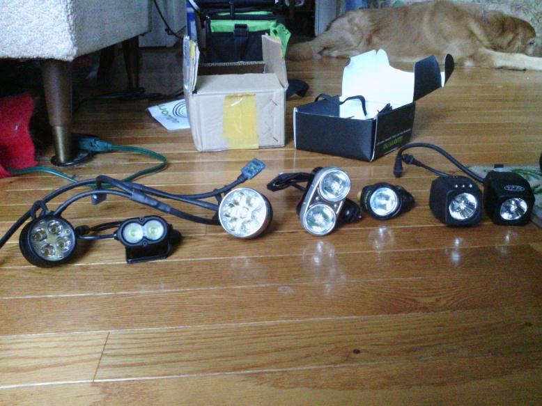 Dug out all my bike lights-4small.jpg