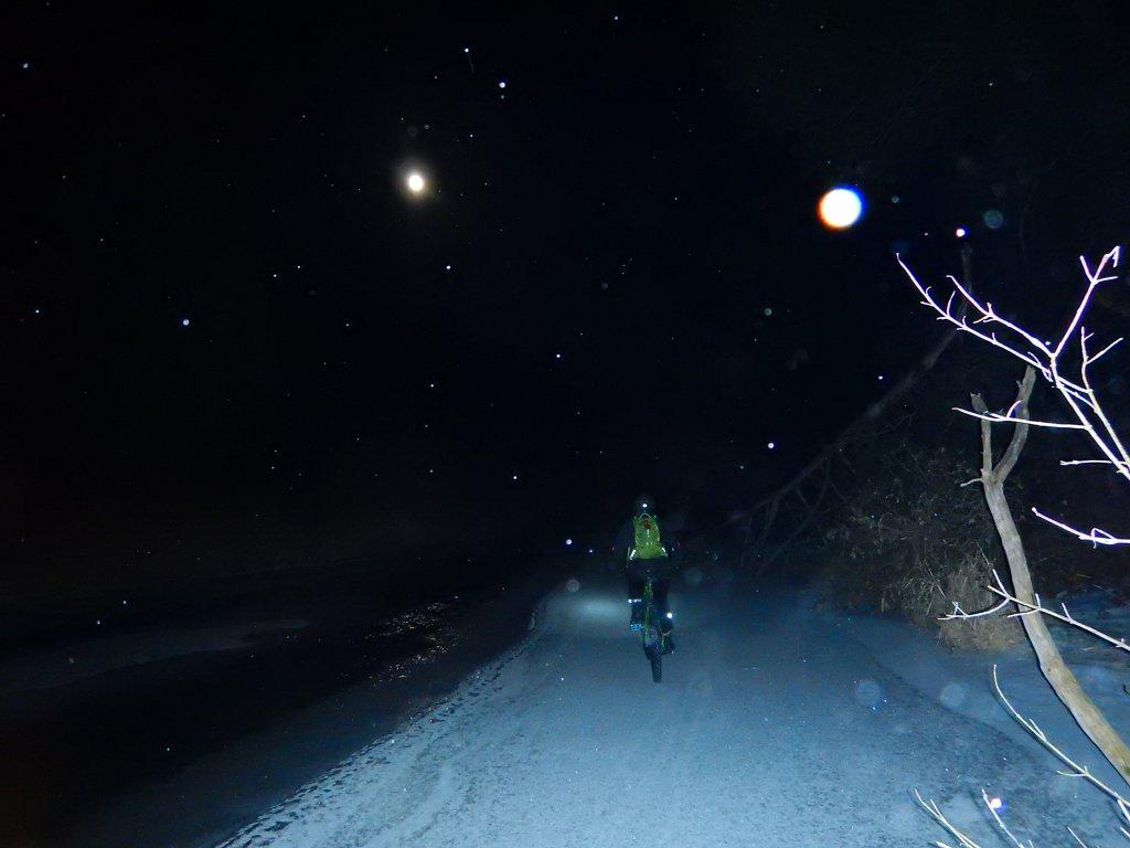 Local Trail Rides-4z3dm9n.jpg