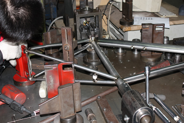 I discovered who manufactures all Motobecane Titanium Frames-5-1.jpeg