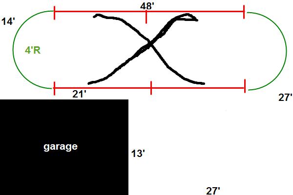 Pump Track Help-5-10-2013-2-32-56-pm.png