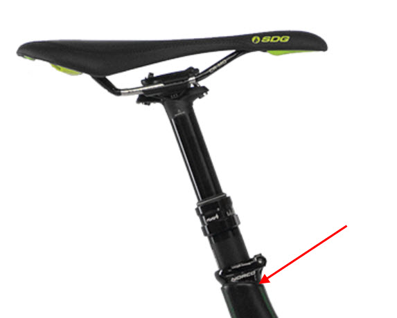 Seatpost holder on carbon Sight-5-18-2015-3-32-02-pm.jpg
