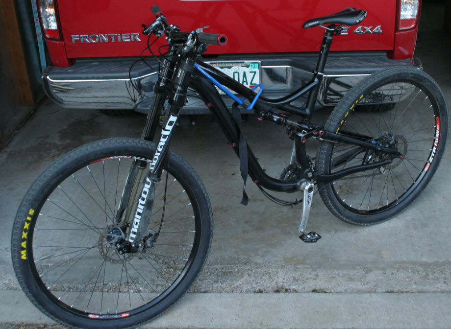 Nitro/Full Trucker...I present the ultimate enduro race weapon-5-8-2012-7-21-21-pm.jpg