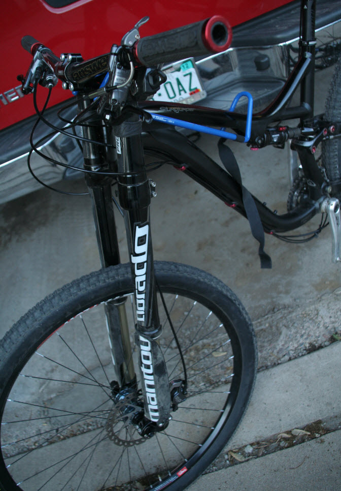 Nitro/Full Trucker...I present the ultimate enduro race weapon-5-8-2012-7-21-48-pm.jpg