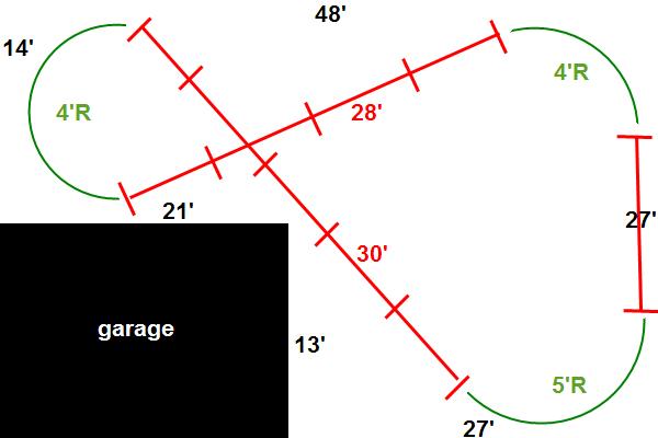 Pump Track Help-5-8-2013-2-32-56-pm.png