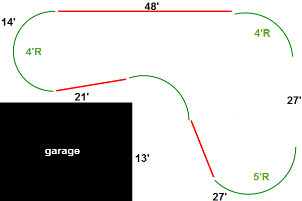Pump Track Help-5-9-2013-2-32-56-pm.png
