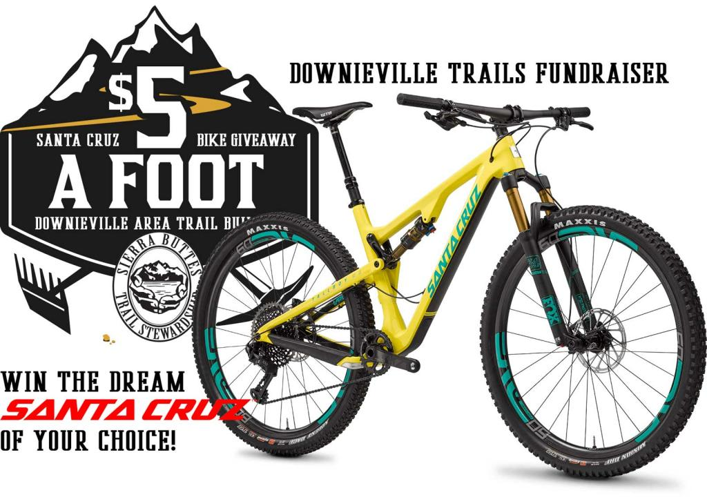 New Trails in Downieville!-5-bucks-foot-hero-social.jpg