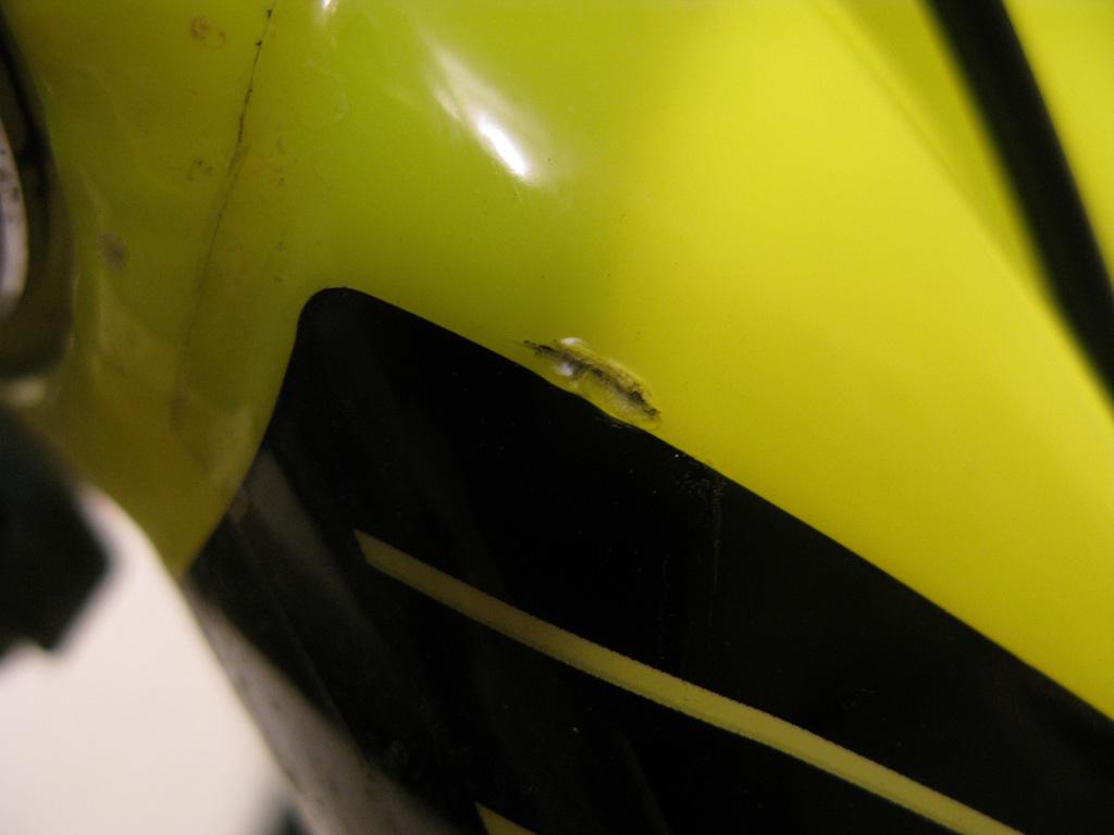 Demo + 40 + Special Bumpers = Dents!!!!!-5-copy.jpg