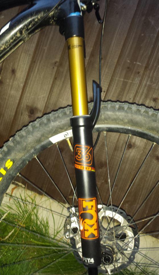 Scott Genius 700 Series Show us your ride-5.jpg